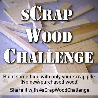 scrapwood-challenge