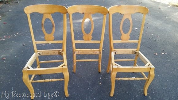 triple-chair-bench-dry-fit