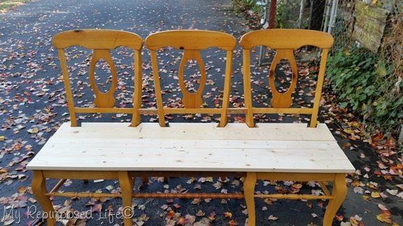 triple-chair-bench-seat