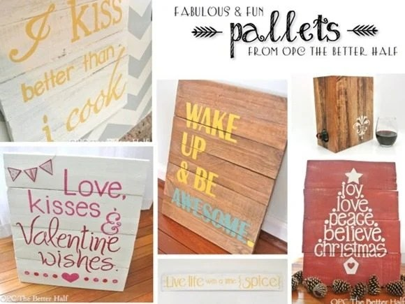 Pallet-sign-Ideas