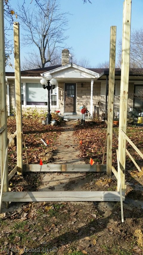 arbor-picket-fence-entrance