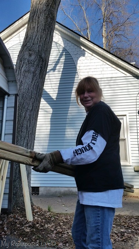 gail-picket-fence-work