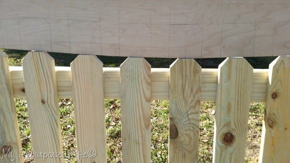 jig-template-picket-fence