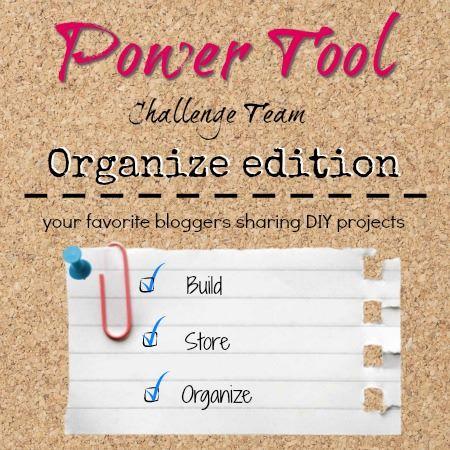Power-Tool-Challenge-Team-Organize-January