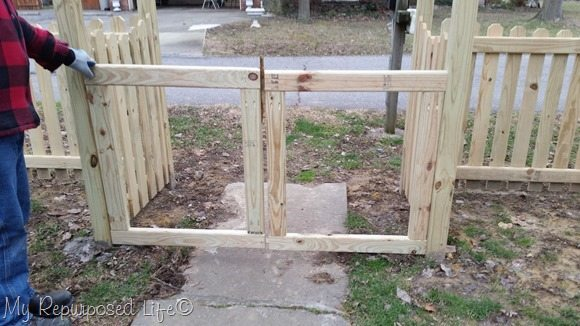 double-picket-fence-gates