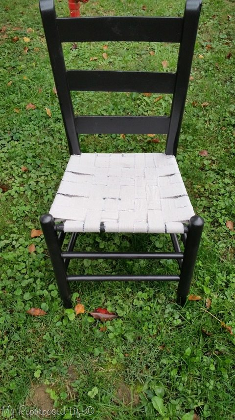 drop-cloth-woven-chair-seat-2