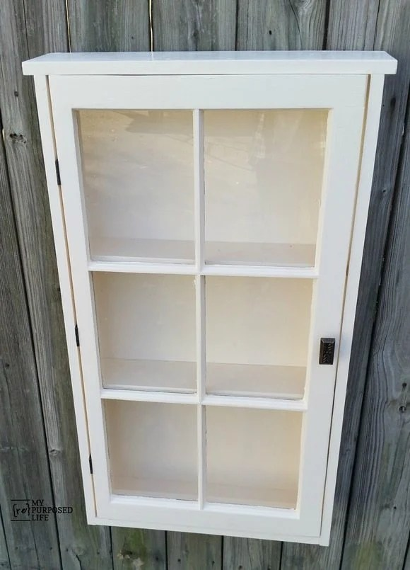 my-repurposed-life-simple-window-cabinet