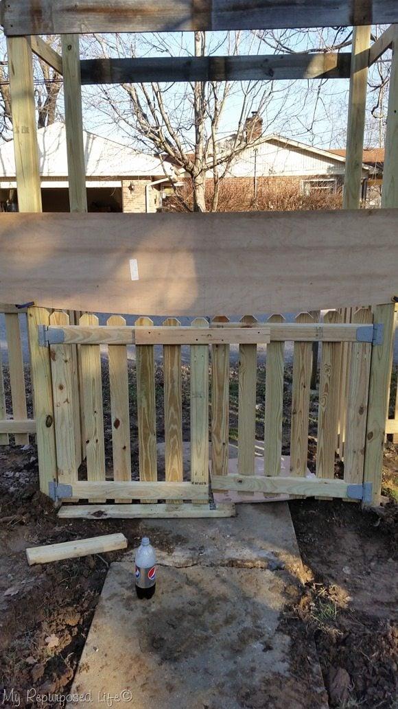 picket-fence-gate-jig