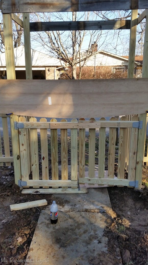 picket-fence-gate-jig