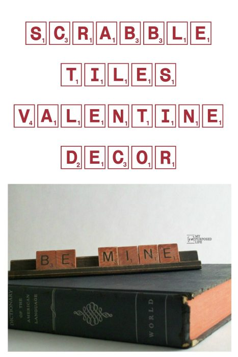 scrabble-tiles-valentine-decor-my-repurposed-life