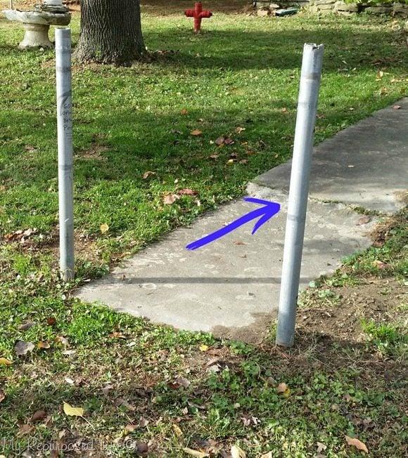 uneven-sidewalk-concrete