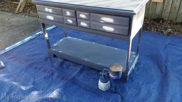 patched-up-dresser