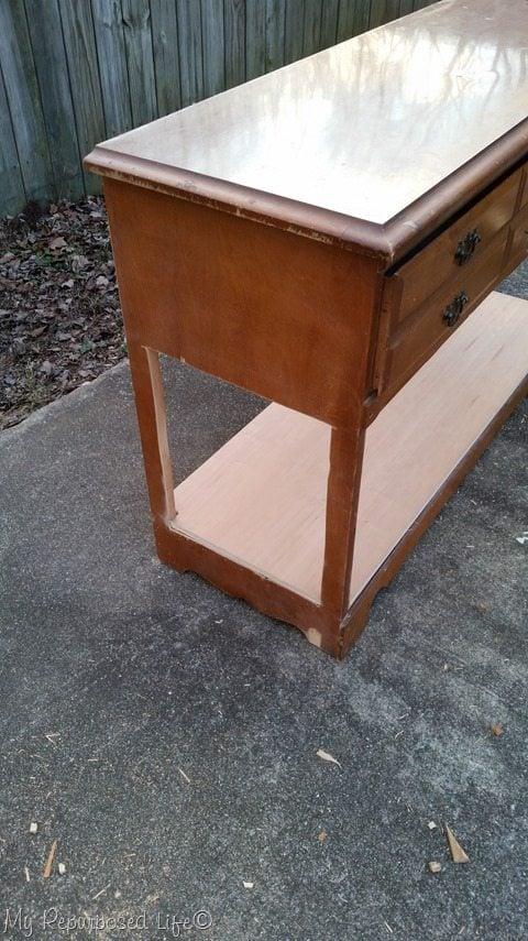 repurposed-dresser-side-view
