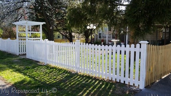 painting-picket-fence.jpg