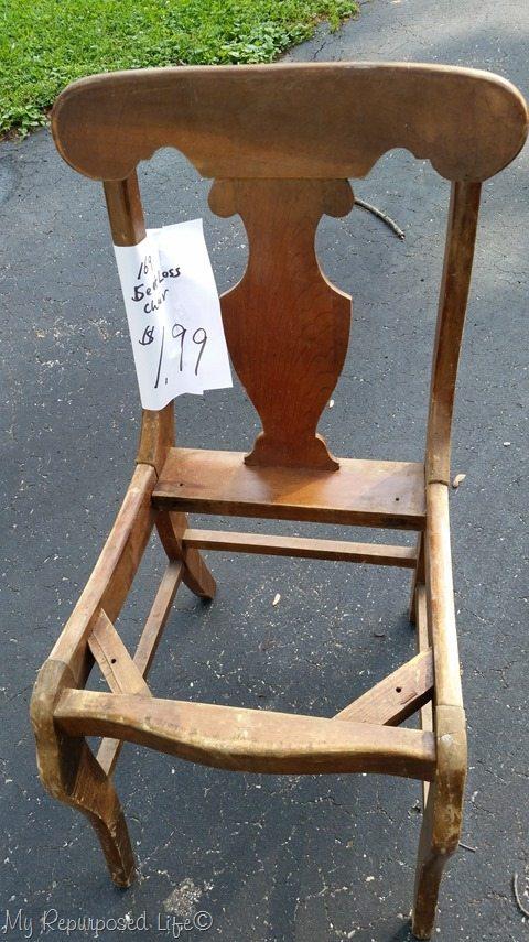 1.99 chair