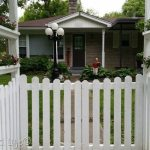 Porch Posts Need Trim