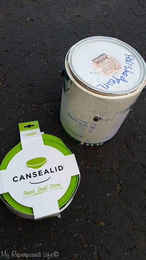 cansealid