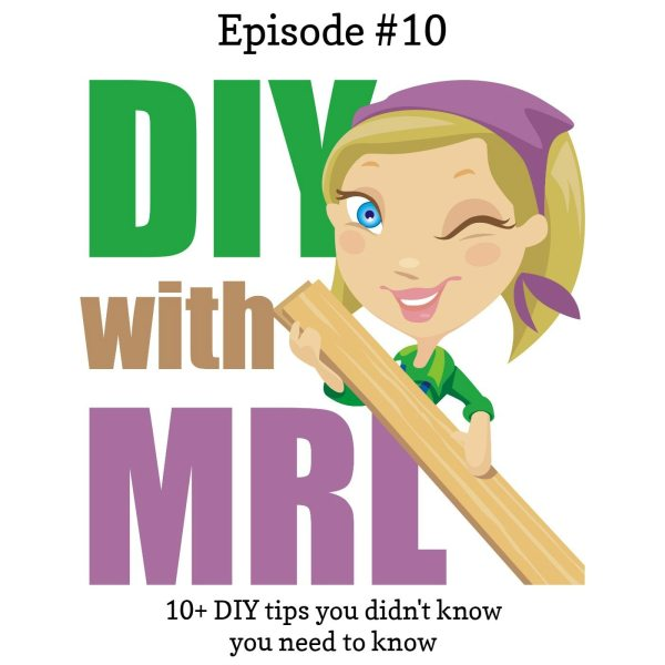 #10 diy tips you didn't know you need to know