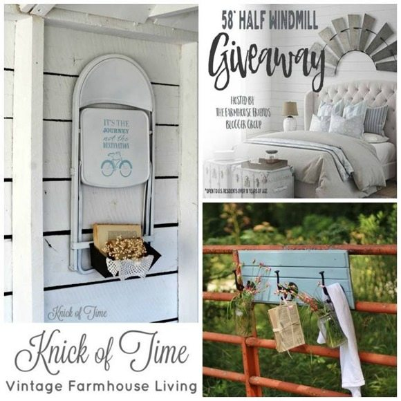 diy farmhouse coatrack