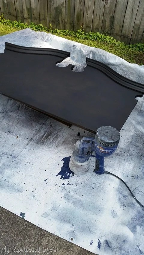 finish max beluga chalky paint primer