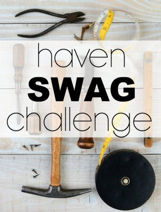haven-swag-challenge