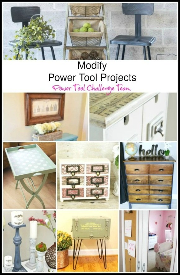 modify-power-tool-challenge-team-projects-2