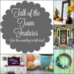 talk of the town #39
