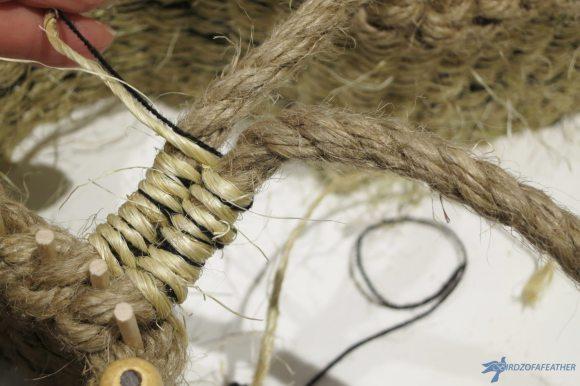 diy-dog-bone-basket-weaving