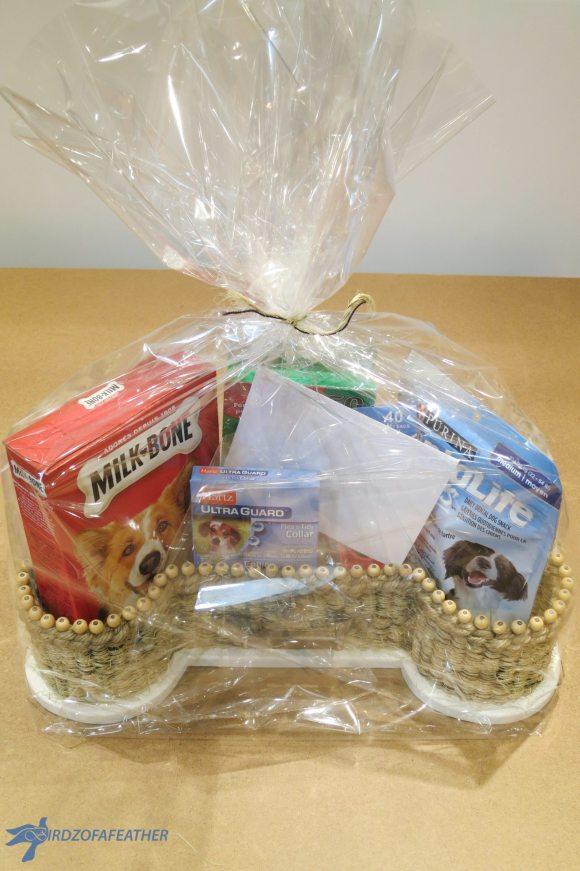 diy-dog-gift-basket