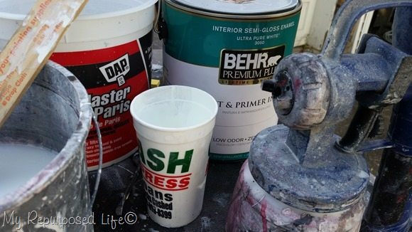 diy primer finish max paint sprayer