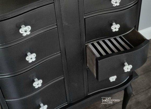my-repurposed-life-repurposed-desk-into-chest