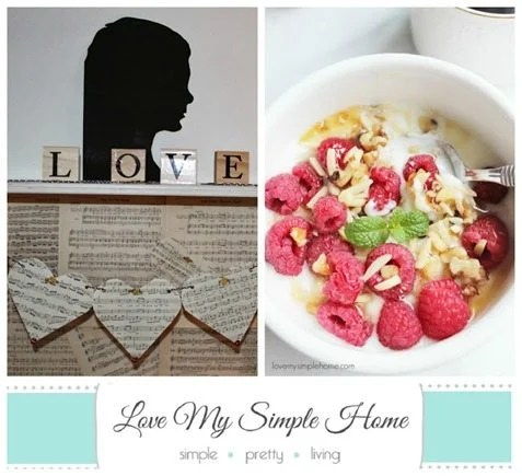 Love-My-Simple-Home-collage