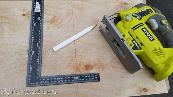 best jigsaw blade for thin plywood