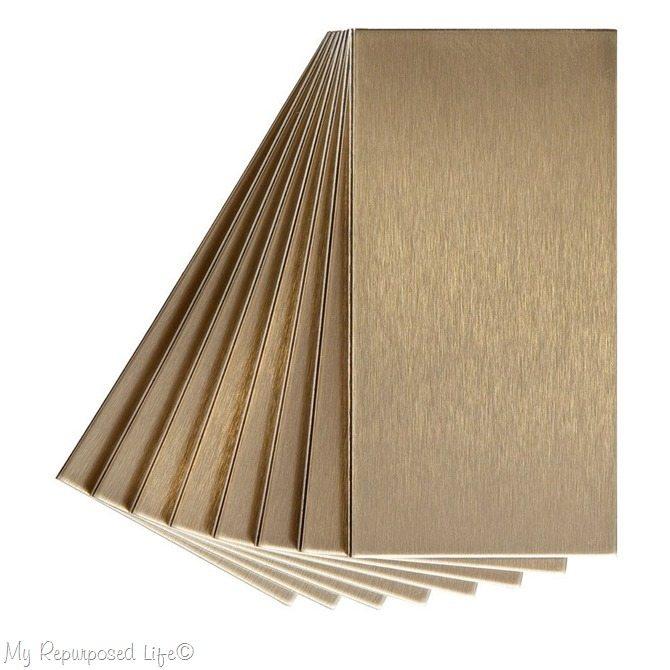 aspect backsplash tiles