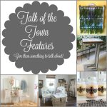 Talk of the Town #72
