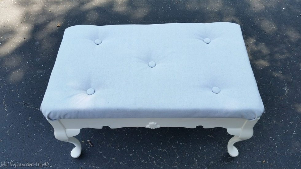 coffee table bed bench