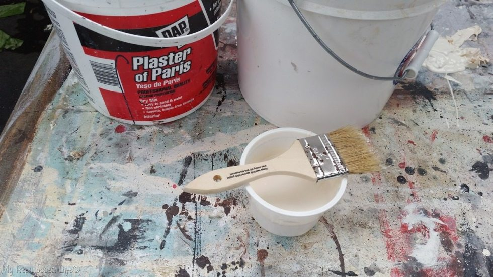 diy chalky paint primer oops paint