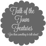 Talk of the Town #81