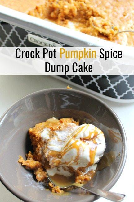 Crock-Pot-Pumpkin-Spice-Dump-Cake-Feature