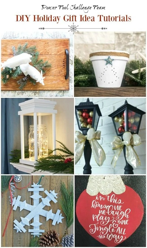DIY-Holiday-Gift-Idea-Tutorials-Power-Tool-Challenge-Team