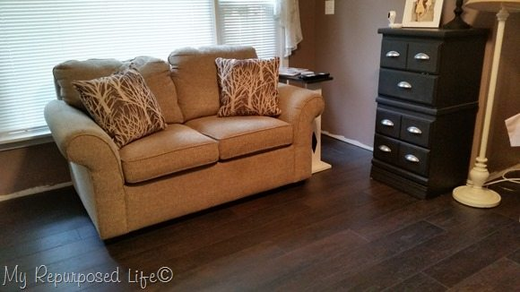 san leandro home decorators laminate flooring