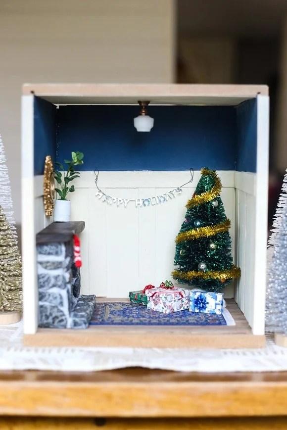 miniature-christmas-decor