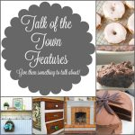 Talk of the Town #111