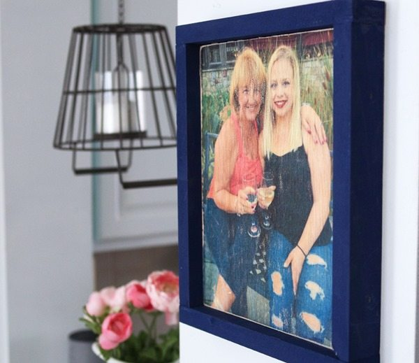 DIY-Simple-Frames-3_CreateBabble