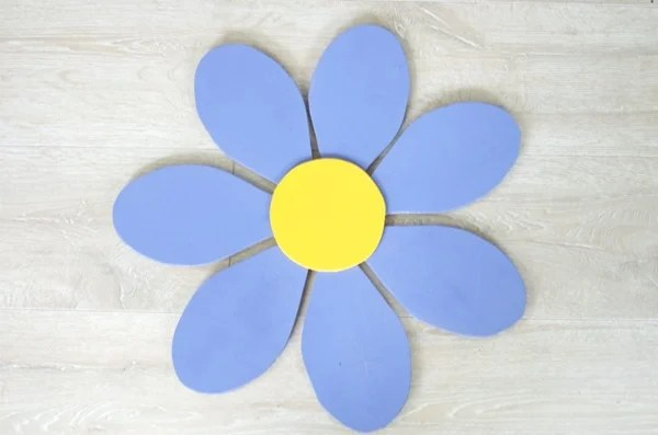 Easy-to-make-wood-flower_createandbabble.com_