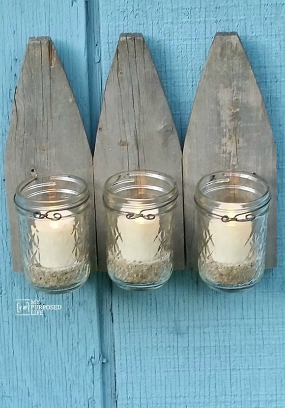 jelly-jar-triple-picket-fence-sconce-MyRepurposedLife.com_