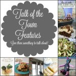Talk of the Town #117