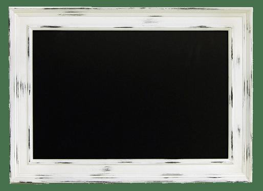 aiden antique chalkboard