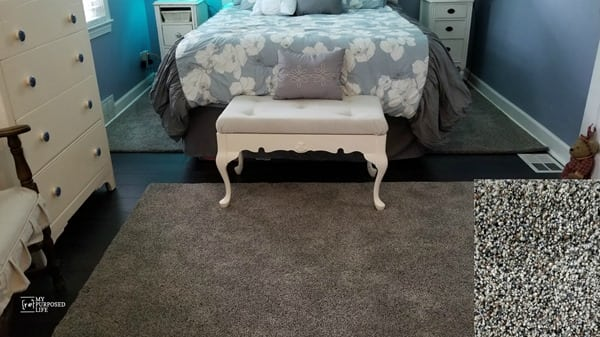 carpet one floor & home near me