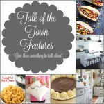 Talk of the Town 125